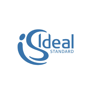 logo_ideal.png